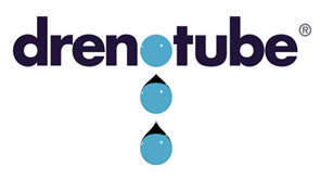 drenotube-logo