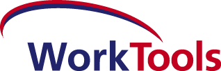 worktools-logo