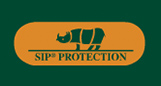 Sip-Protection
