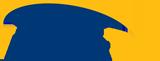 WorkTex in Hoeilaart | Worktex in Hoeilaart biedt werk- en vrijetijdskledij en veiligheidsschoenen aan voor iedereen die het beste wil op gebied van bescherming en functionaliteit op het werk. Bovendien kan elke stuk gepersonaliseerd worden!