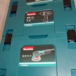 2015-10-16 Worktex&tools open deur 014