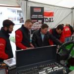 2015-10-16 Worktex&tools open deur 059
