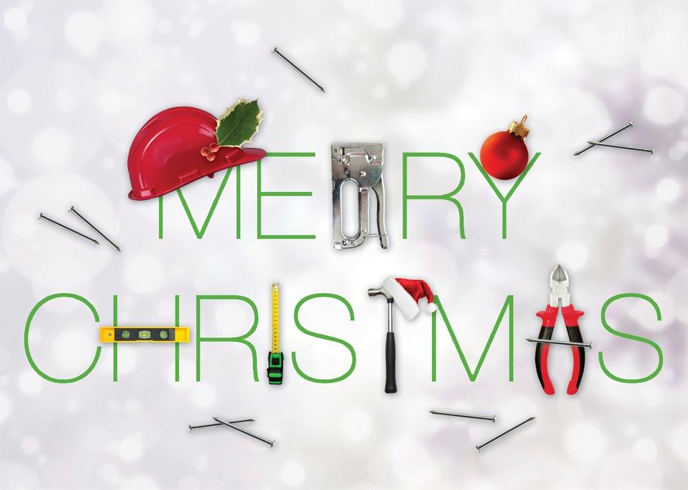 Wij Wensen Jullie Een Zalige Kerst En Een Gelukkig Nieuwjaar Worktex