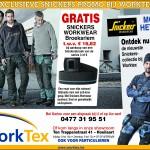 Worktex 1-2 (W0816) 160814102 (1) copy