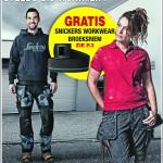 Worktex cover (w0816) 160814103 (1) copy