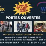 uitnodigingworktextools2016-frans
